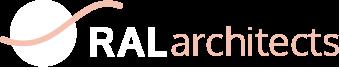 RAL Logo