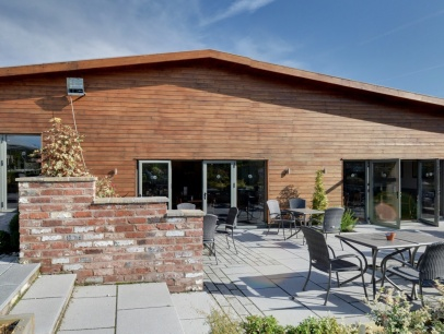 Warbreck Garden Centre